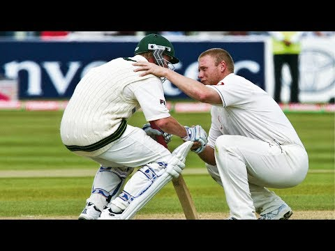 Greatest Ashes Tests (1990 onwards)
