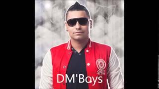 DM Boys - Se A Vida É Louca [Prod. Mário Rios] (Dj Rodrigo Pé)