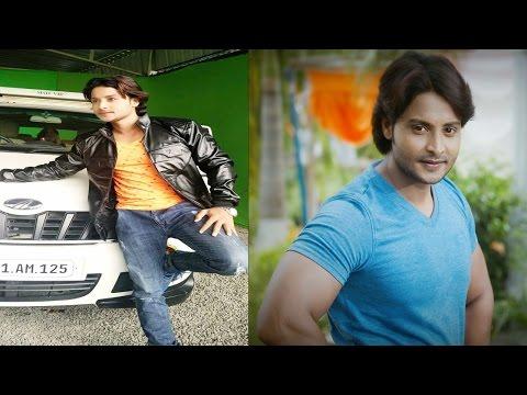 इस भोजपुरी हीरो की होगी बॉलीवुड में एंट्री   Resort Hindi Movie: Bhojpuri Star Nisar Khan