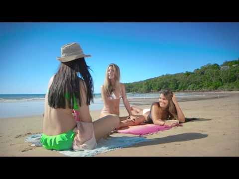 Noosa To Coolum On The Sunshine Coast