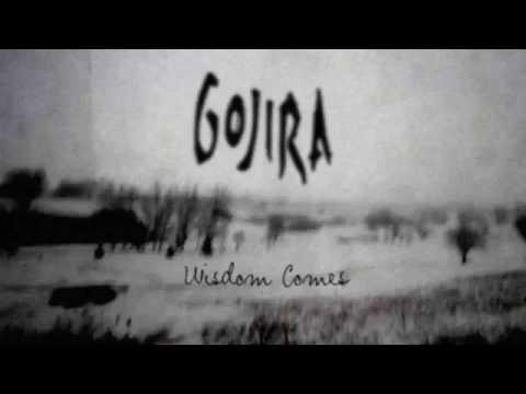 gojira love demo youtube. Black Bedroom Furniture Sets. Home Design Ideas
