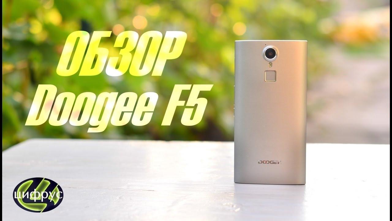 КУПИТЬ Самый бюджетный защищенный смартфон HomTom Zoji Z6 IP68 .