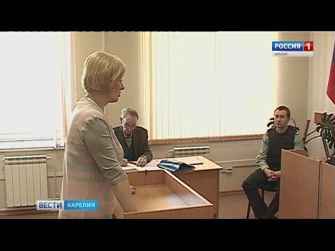 Суд решил взыскать 100 тыс. рублей за оскорбление замглавы Миннаца РК