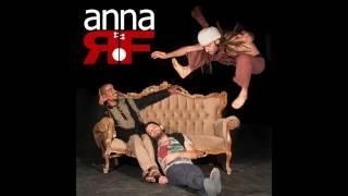 Video anna RF - MABRUK SALAM - Full Album download MP3, 3GP, MP4, WEBM, AVI, FLV Mei 2018