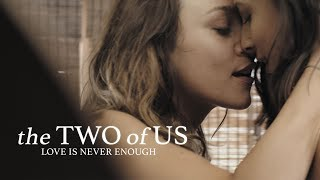 Download lagu The Two of Us - Short Film Premiere