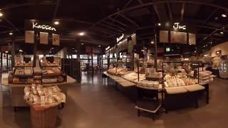 Ton apprentissage chez Coop: tour d'horizon des métiers de la restauration.