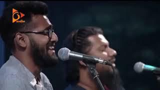 Download Video বকুল ফুল বকুল ফুল  সোনা দিয়া হাত কেনে বান্ধায়লি    Joler gan - Bokul Ful Bokul Ful MP3 3GP MP4