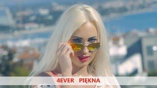 4Ever - Piękna (Official Video)