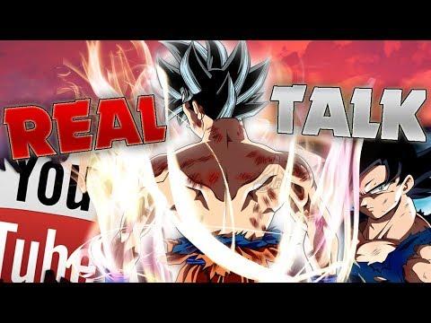 Realtalk | Woran kann es liegen ?!  | Facecam | GTA 5 Gameplay | Kayble