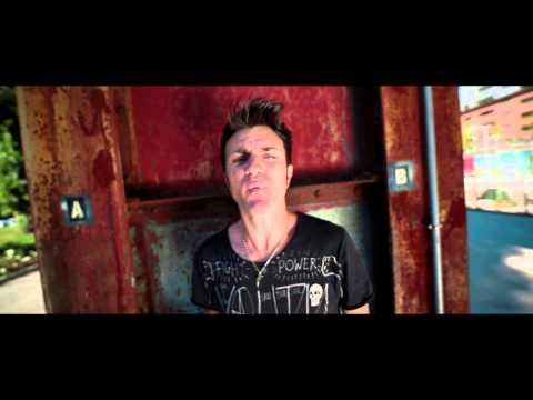 "Neroargento - ""Underworld"" Coroner Records"