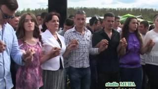 Repeat youtube video Teferič - Polica 2014 (Studio MUHA)