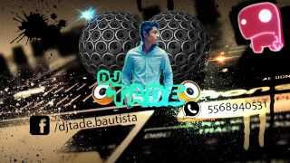 baby rasta y gringo ft farruko ANDA LUCIA( DJ TADE) ( REMIX)