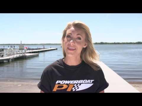 2016 P1 SuperStock USA Round 1: Tavares