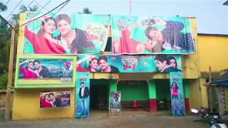 1 Screen Cinemas Decline of single screen cinema theatre in Odisha Full Documentary Film 2018