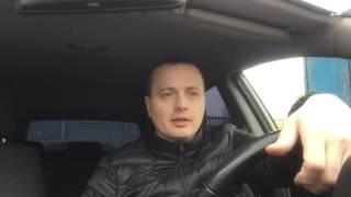 видео Как правильно выбирать парктроник