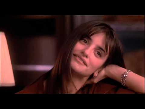 Every passing minute...  A Remembrance From Vanilla Sky  1/4