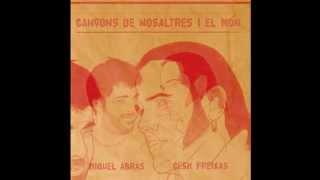 Miquel Abras - Pais petit