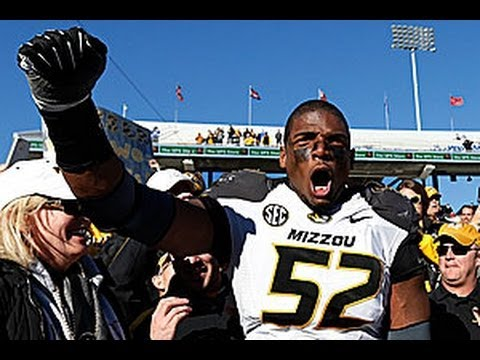 The Michael Sam Story ᴴᴰ