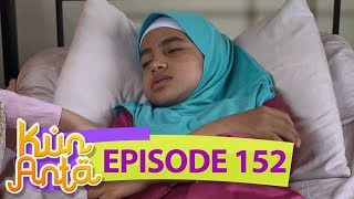 Video GAWAAATTTT !!! Ayu Kejang Kejang, Wah Kenapa Ini ? - Kun Anta Eps 152 download MP3, 3GP, MP4, WEBM, AVI, FLV Juli 2018