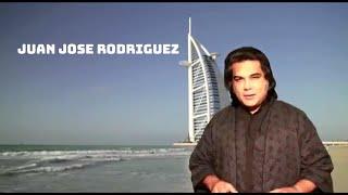 Juan Jose Rodriguez El Puma Jr. Life News Today,  Beyond The Headlines