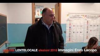 LOCRI SPECIALE elezioni 2018 (by EL)