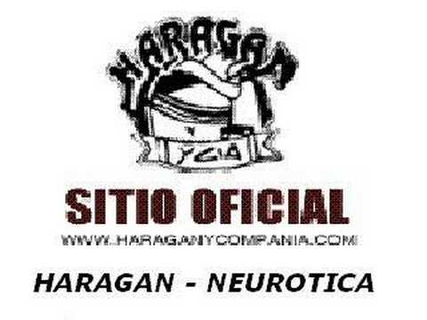 El Haragan Quien Te Cantara Descargar Free Download