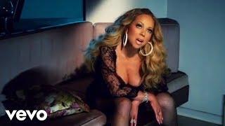 Baixar Mariah Carey - GTFO