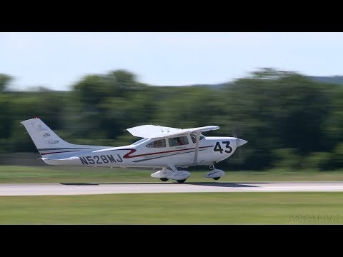 AOPA Live This Week - June 22, 2017