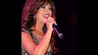 3otr Lmajd - Najwa Karam / عطر المجد - نجوى كرم