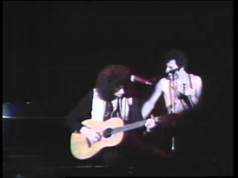 Queen - Dreamer's Ball (Live Paris 1979)