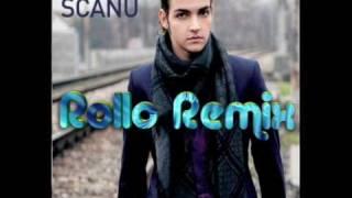Valerio Scanu - Per Tutte Le Volte Che... (Rollo Remix)
