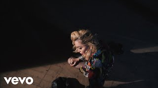 Madonna, Swae Lee - Crave (Audio) Video
