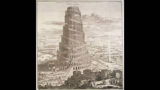 Как я нашел Вавилон#Virtual Archiologist
