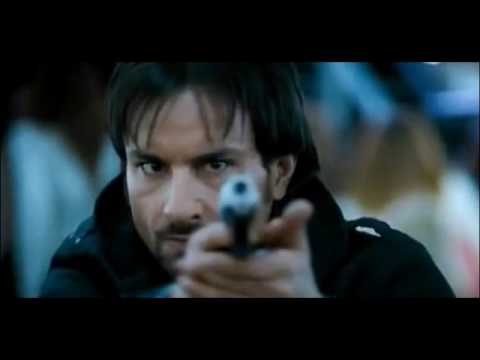 Shukran Allah Full HQ Song | Kurbaan |New Movie | Saif Ali ...