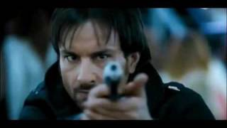 Shukran Allah Full HQ Song | Kurbaan |New Movie | Saif Ali Khan Kareena Kapoor | Bollywood | Hindi