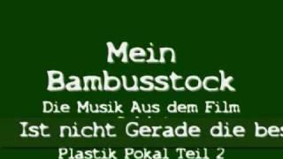 Mein Bambusstock Musikvideo