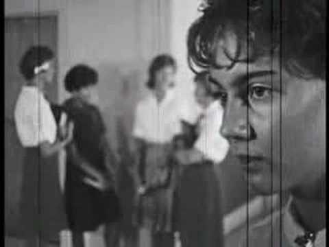 High School Musical 1958
