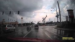 RED LIGHT CAMERA ENTRAPMENT SCAM? - The City of Jacksonville