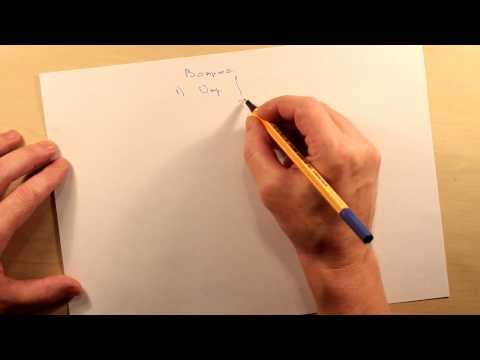 математический анализ интегралы видео