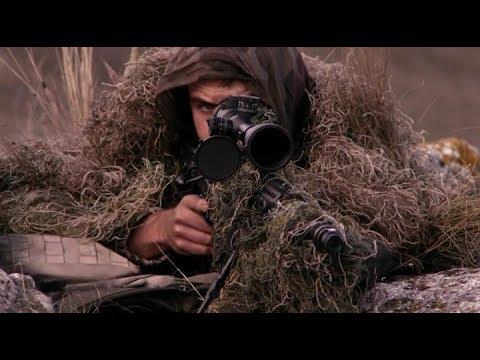 Снайпер #фильм2018 #боевик #новинка #премьера #топ