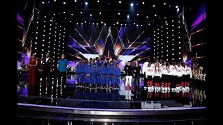 'America's Got Talent' Season 14: Find Out Who Won!