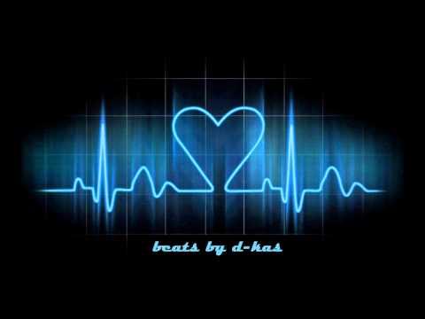 Rap instrumental - Home going beat by D kas