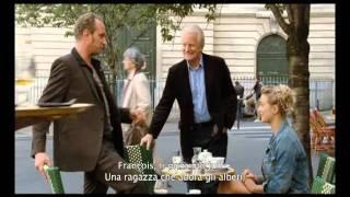 Mon pire cauchemar - Trailer sottotitolato in italiano