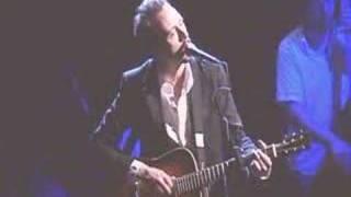Richard Julian - Slow New York - Joe