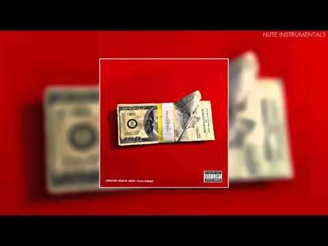 Meek Mill - R.I.C.O. (Instrumental)
