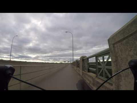 Eagan Minnesota - Minnehaha Falls