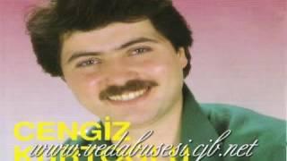 Cengiz Kurtoğlu   Gece Olunca   1987