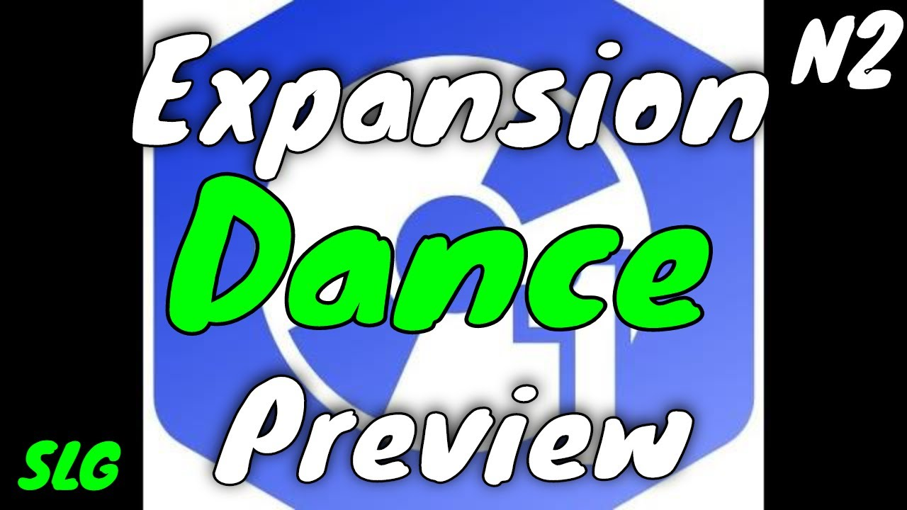 nexus 2 xp dance vol 1 download