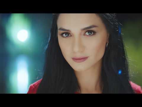 Sevdalandım ♫ Murat Kurşun ♫ Muzik Video ♫ ( Official ) 2019