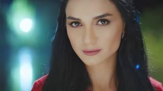 Sevdalandım ♫ Murat Kurşun ♫ Muzik Video ♫ ( Official ) 2018